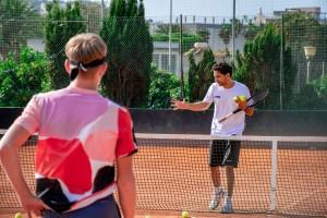 tenis-109