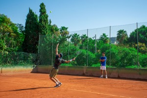 tenis-56